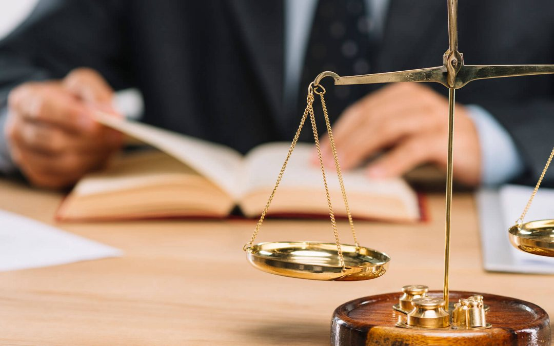 Striving for Justice Amidst Social Unrest