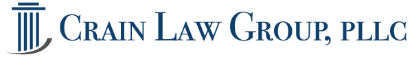 Crain Law Group